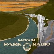 National Park Radio: EP