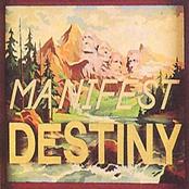 Manifest_Destiny