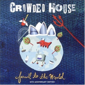 Farewell to the World (Live at Sydney Opera House) (2006 Remaster)