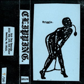 Wriggle - EP