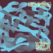 King Buffalo: Repeater
