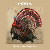 Acid Pauli: DJ Koze Presents Pampa, Vol. 1