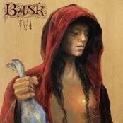 Bask: III