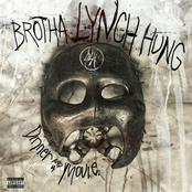 Brotha Lynch Hung: Dinner And A Movie