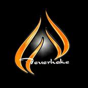 Feuerhake