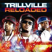 Reloaded Deluxe
