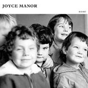 Joyce Manor: s/t
