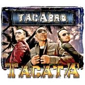Tacatà' Remixes