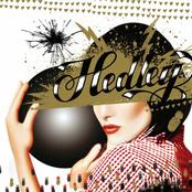Hedley (Platinum Edition)