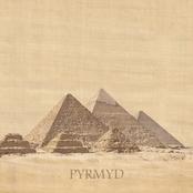 PYRMYD