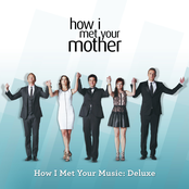 How I Met Your Music: Deluxe (Original Television Soundtrack)
