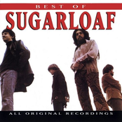 Best Of Sugarloaf