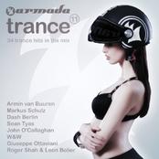 Armada Trance Vol. 11