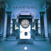 Memories (Remixes)