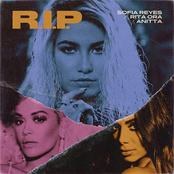 R.I.P. (feat. Rita Ora  Anitta)