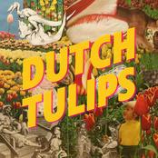 Dutch Tulips: Self-Titled