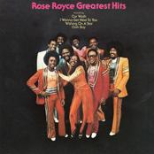 Rose Royce: Greatest Hits