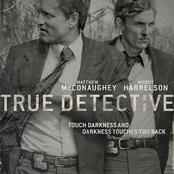 True Detective - OST by T Bone Bournett