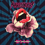 Starbenders: Holy Mother