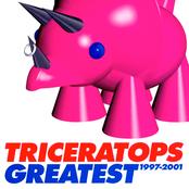 Greatest1997-2001