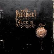 Music Bank(Disc 1)