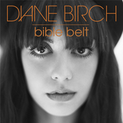 Diane Birch: Bible Belt