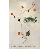 Collective: Setlist 2017