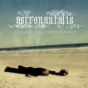 Astronautalis: The Mighty Ocean & Nine Dark Theaters