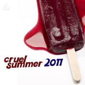 Cruel Summer: Stereogum Summer Jams 2011