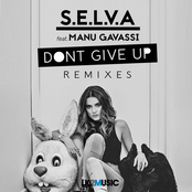 Dont Give Up (Remixes)