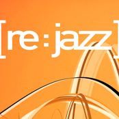INFRACom! presents [re:jazz]