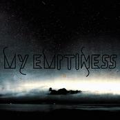 my emptiness