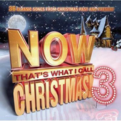 Now That's What I Call Christmas! 3 [Disc 2]