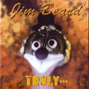 Jim Beard: Truly...