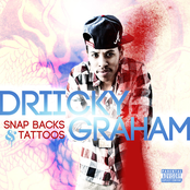 Snap Backs & Tattoos - Single