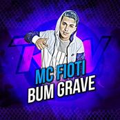 Bum Grave