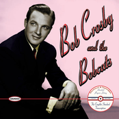 Thumbnail for Bob Crosby and the Bobcats: The Complete Standard Transcriptions