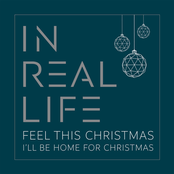 Feel This Christmas / I'll Be Home for Christmas