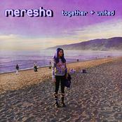 Together + United