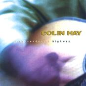 Colin Hay: Transcendental Highway