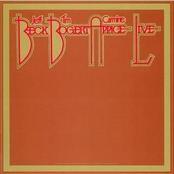 Beck, Bogert & Appice Live (Disc 2)