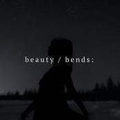 beauty / bends: