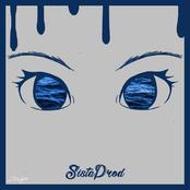 Eyes Blue Like The Atlantic