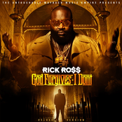 God Forgives, I Don't (Deluxe Edition)