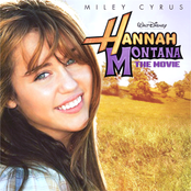 Thumbnail for Hannah Montana: The Movie (Deluxe Edition)