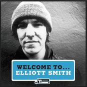Welcome to Elliott Smith