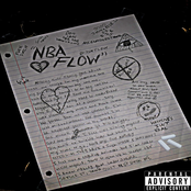 Nba Flow - Single