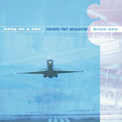Bang on a Can All Stars: Eno/Wyatt/Davies: Bang on a Can/Music for Airports