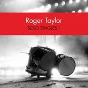 Solo Singles 1