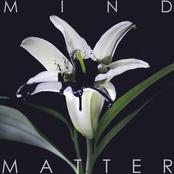 Mind Over Matter (feat. Adrian)